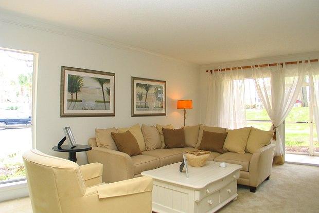 Sonoma Southside Condominiums - 7740 Southside Blvd, Jacksonville, FL 32256
