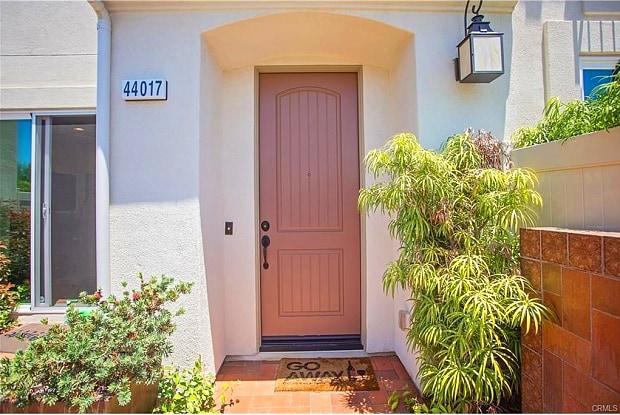 44017 Arcadia Court - 44017 Arcadia Ct, Temecula, CA 92592