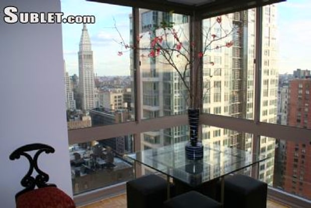 775 6th Ave - 775 Avenue of the Americas, New York, NY 10001