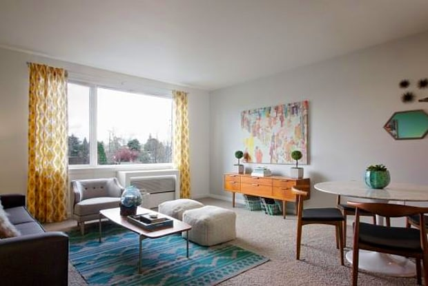 Tupelo Alley Portland OR Apartments For Rent Beauteous Two Bedroom Apartments Portland Oregon