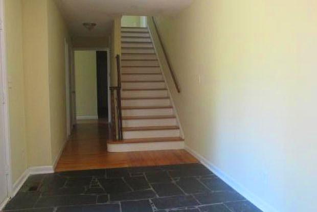 2 Warlick Street - 2 Warlick Street, Jacksonville, NC 28540