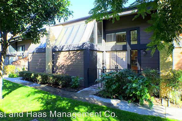 7021 Alondra Blvd. #26 - 7021 Alondra Boulevard, Paramount, CA 90723