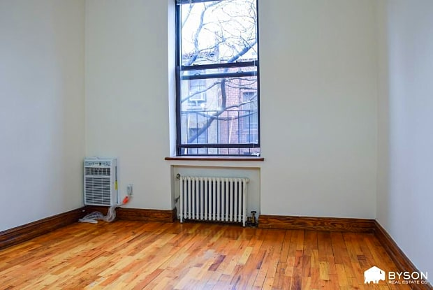 333 east 84th street - 333 East 84th Street, New York, NY 10028