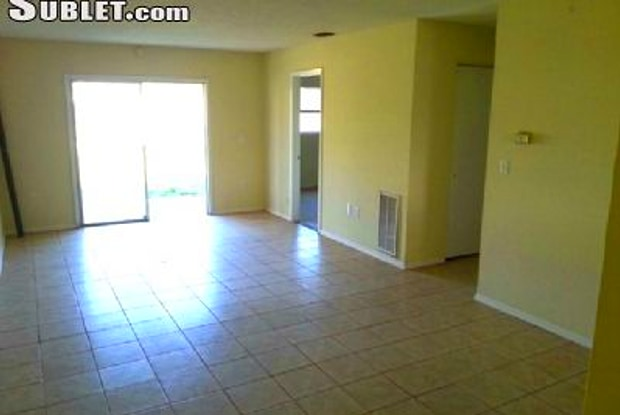 12807 Kellywood Circle - 12807 Kellywood Circle, Meadow Oaks, FL 34669