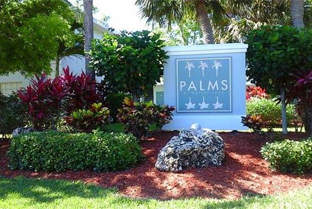 3328 N Key DR - 3328 North Key Drive, North Fort Myers, FL 33903