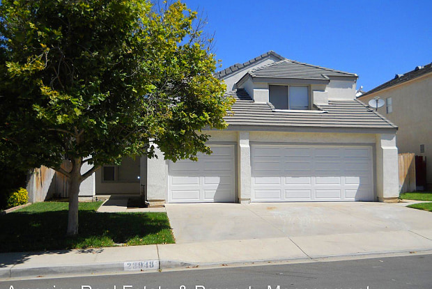 23948 Lone Pine Dr. - 23948 Lone Pine Drive, Moreno Valley, CA 92557