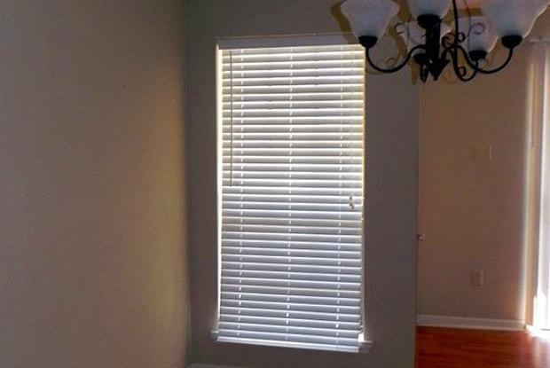 5124 Brightside View Drive - 2 - 5124 Brightside View Drive, Baton Rouge, LA 70820