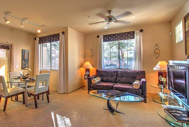 Dobson 2222 - 2222 S Dobson Rd, Chandler, AZ 85286