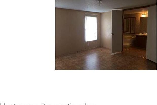 6100 E Rancier #322 - 6100 E Rancier Ave, Killeen, TX 76543