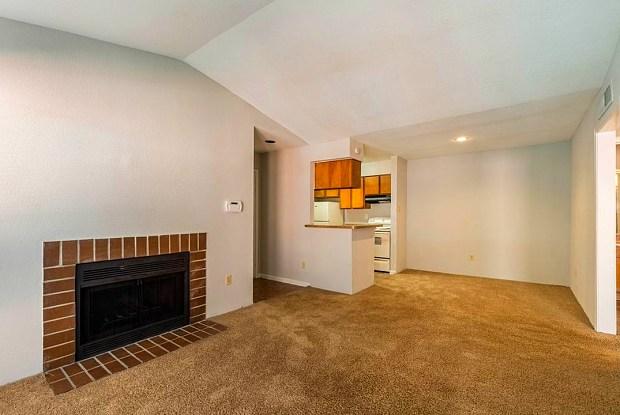 The Broadmoor - 10215 Beechnut St, Houston, TX 77072