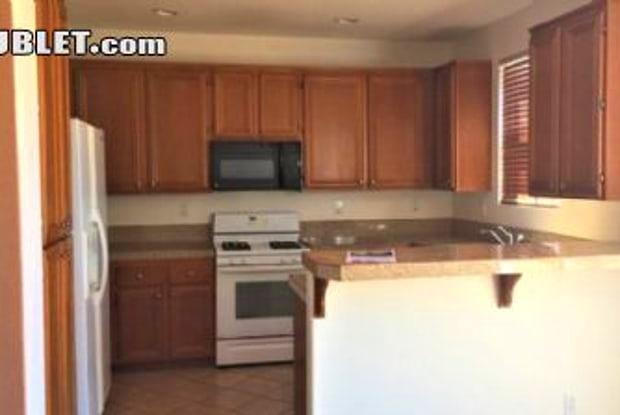 2727 Castlehill Rd - 2727 Castlehill Road, Chula Vista, CA 91915