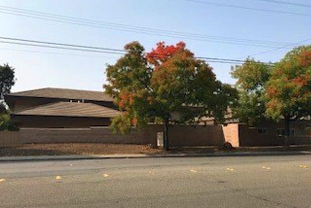4527 Montgomery Dr., Unit 11 - 4527 Montgomery Dr, Santa Rosa, CA 95409
