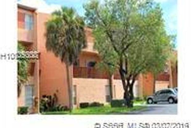 8917 Northwest 28th Drive - 8917 Northwest 28th Drive, Coral Springs, FL 33065