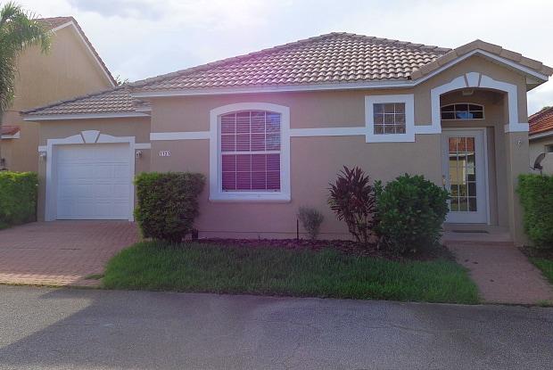 1323 Gem Circle - 1323 Gem Circle, Rockledge, FL 32955
