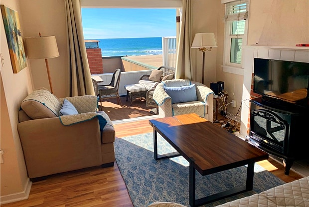 3411 The Strand Hermosa Beach Ca Apartments For Rent