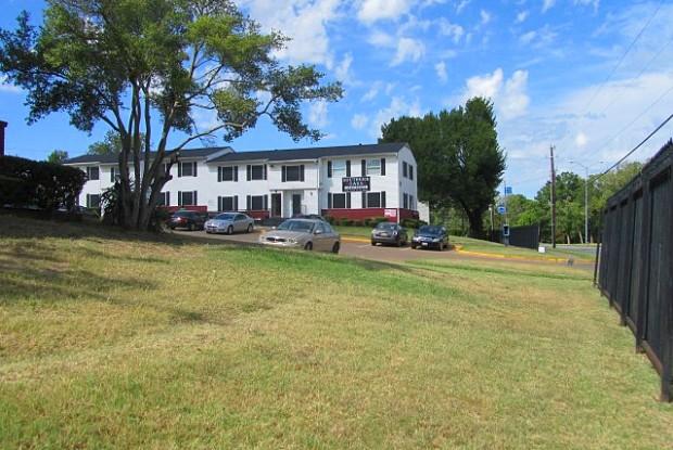 Southern Oaks - 3424 Southern Oaks Blvd, Dallas, TX 75216