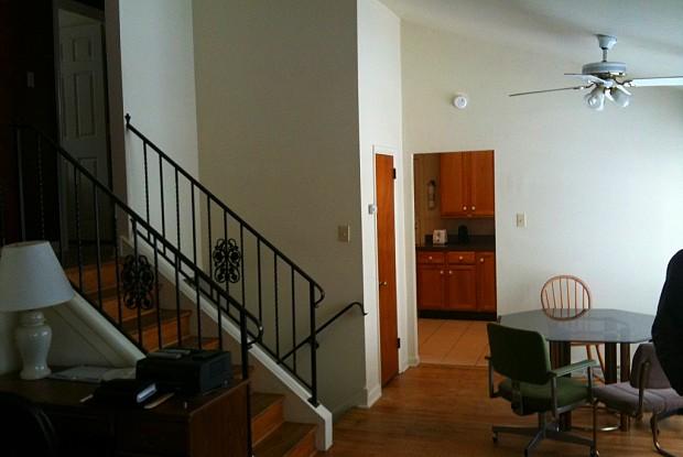 608 Whitman Street - 608 Whitman Street, Glassboro, NJ 08028