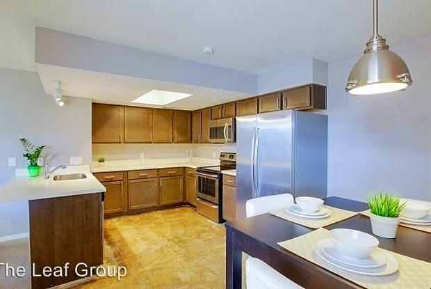 Willowrun Apartments - 3414 Willowrun Dr, Austin, TX 78704