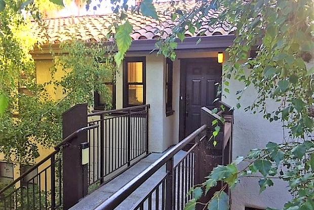 330 N Villa Way - 330 North Villa Way, Saranap, CA 94595