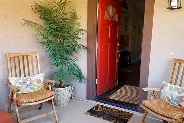 12 Vista Sierra - 12 Vista Sierra, Rancho Santa Margarita, CA 92688