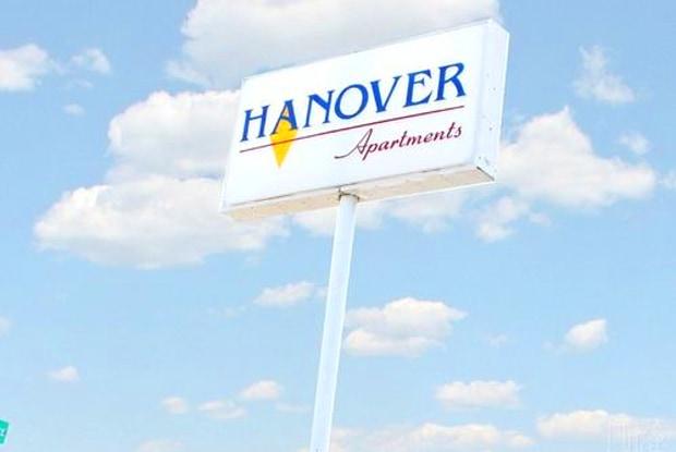 62 Hanover Way - 62 Hanover Way, Newport News, VA 23608