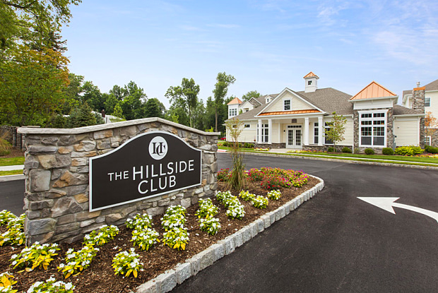 Hillside Club - 1000 Murray Street, Elizabeth, NJ 07202
