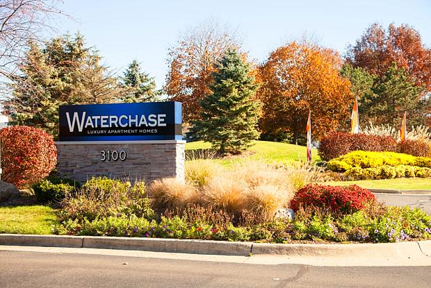 Waterchase - 3100 Waterchase Way SW, Wyoming, MI 49519