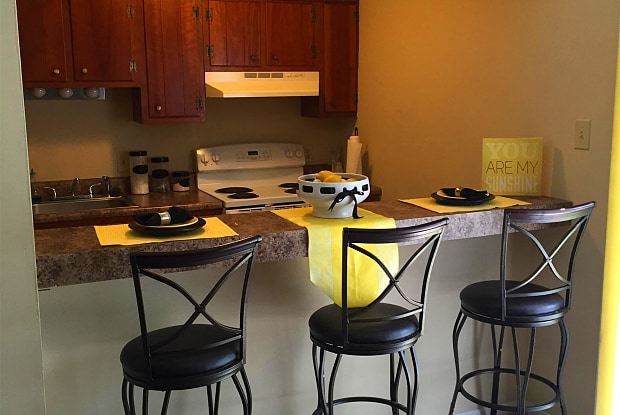 2730 Townway Road 1 Bedroom Danville Il Apartments For Rent