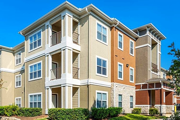 Haven at Blanco - 15150 Blanco Rd, San Antonio, TX 78232