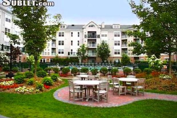 200 Broad Street - 200 Broad Street, Stamford, CT 06901