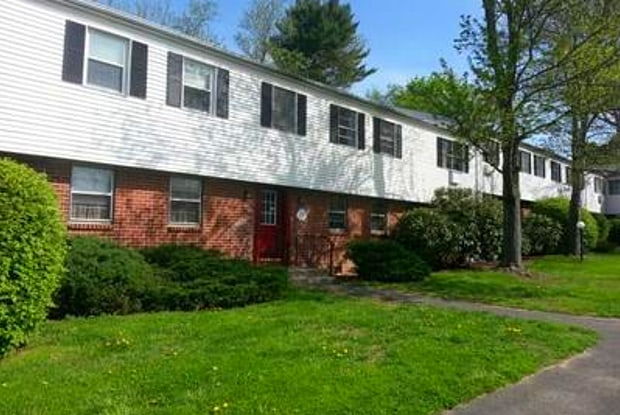 95-2 Fairview Drive - 95-2 Fairview Avenue, Bridgeport, CT 06606