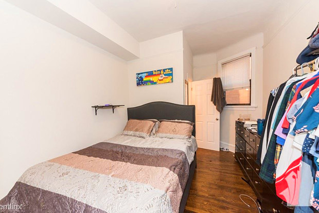 651 W Armitage Ave Apt 1 - 651 West Armitage Avenue, Chicago, IL 60614
