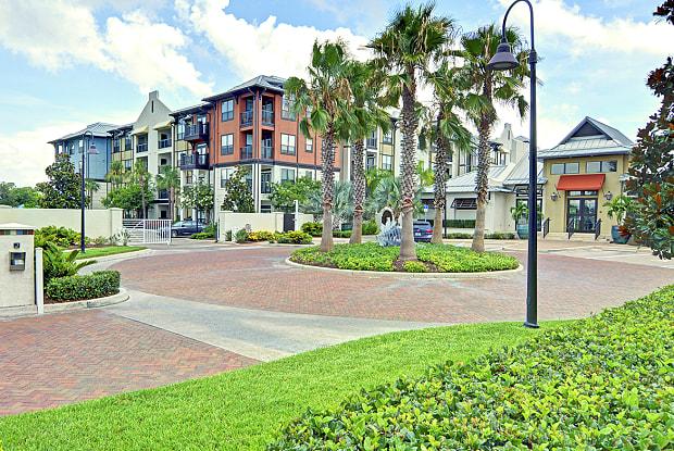 Tortuga Pointe - 10475 Gandy Blvd N, St. Petersburg, FL 33716