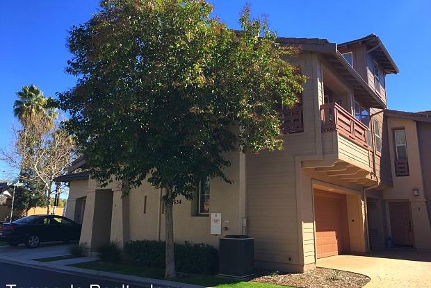 41534 KING PALM Ave #2 - 41534 King Palm Ave, Murrieta, CA 92562