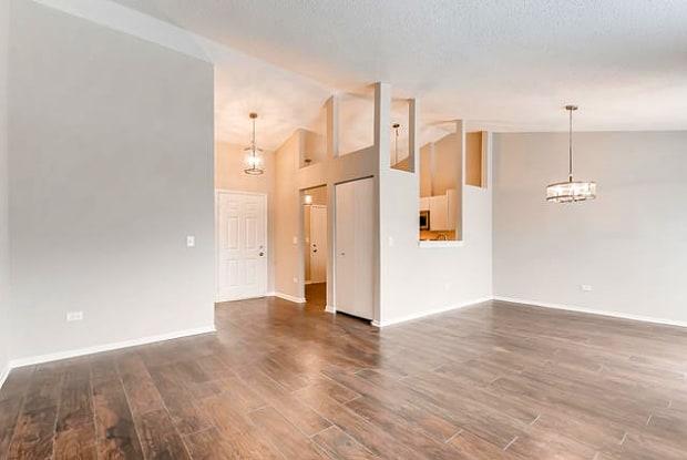 506 Lasalle Lane - 506 Lasalle Lane, Buffalo Grove, IL 60089