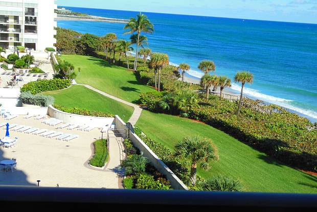 300 Ocean Trail Way - 300 Ocean Trail Way, Jupiter, FL 33477