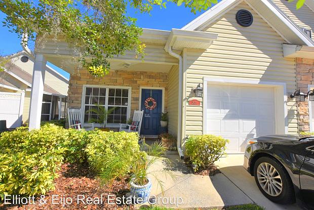 2011 Winterset Dr. - 2011 Winterset Drive, Lakeland, FL 33813