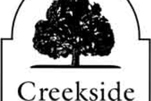 Creekside - 2901 N Elgin St, Muncie, IN 47303