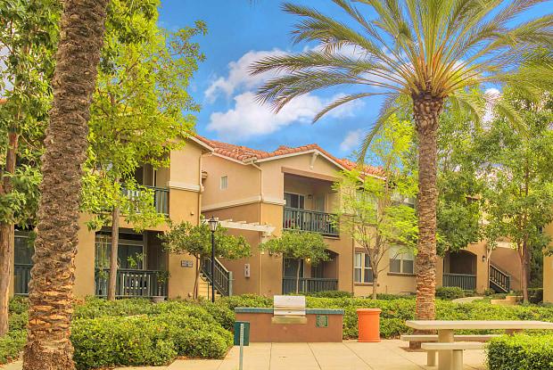 Skyview - 21022 Los Alisos Blvd, Rancho Santa Margarita, CA 92688