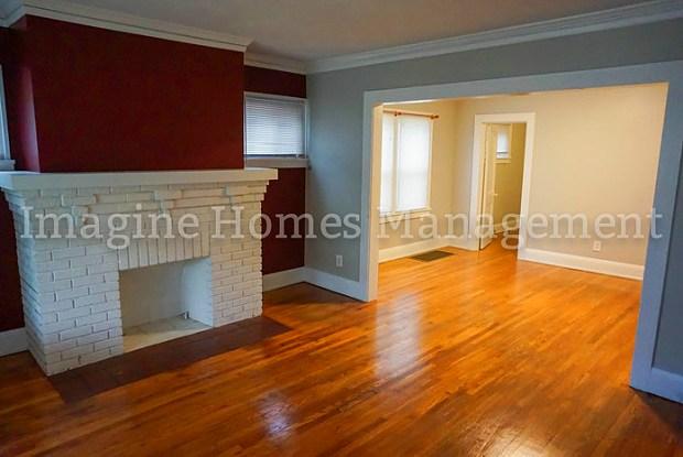 2153 Woodward Avenue - 2153 Woodward Avenue, Lakewood, OH 44107