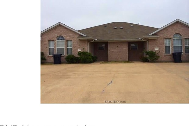 2333 Trace Meadows - 2333 Trace Meadows, College Station, TX 77845