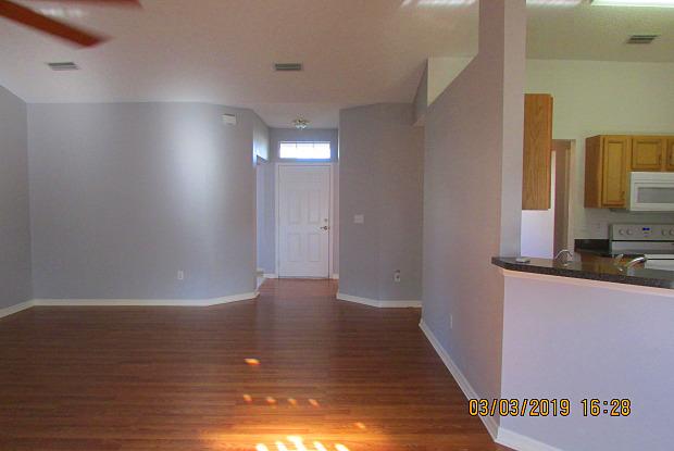 534 White Plains Avenue - 534 White Plains Avenue Southwest, Palm Bay, FL 32908