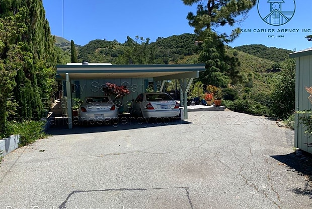131 Laurel Lane Unit B - 131 Laurel Dr, Carmel Valley Village, CA 93924