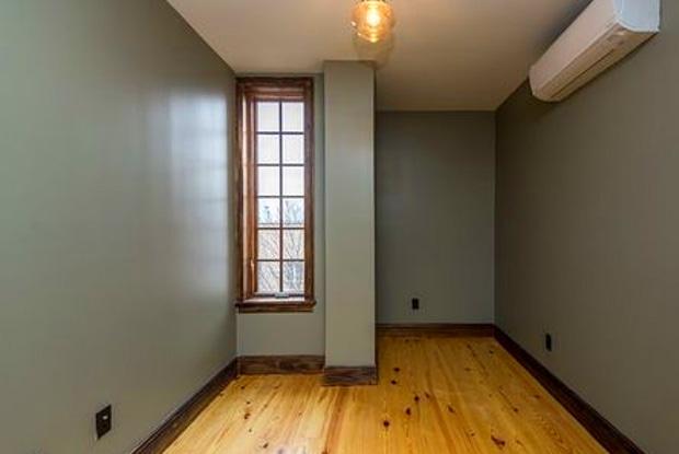 279 Bedford Avenue - 279 Bedford Avenue, Brooklyn, NY 11211