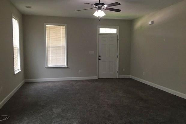 211 James Street - 211 James Street, Grovetown, GA 30813