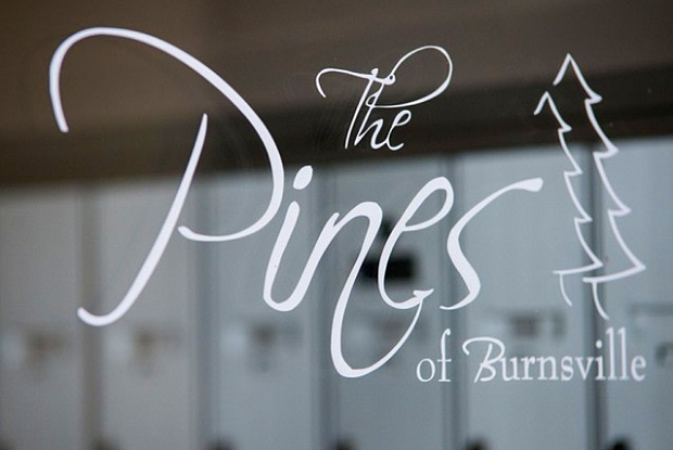 The Pines of Burnsville - 1024 W Burnsville Pkwy, Burnsville, MN 55337
