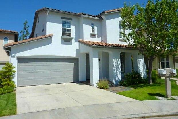 26 Dahlia - 26 Dahlia, Irvine, CA 92618
