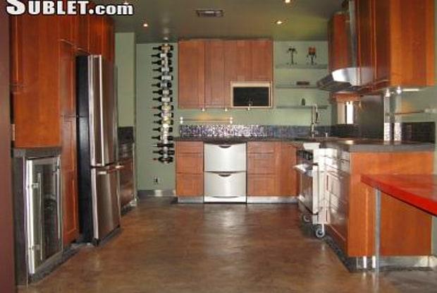 11424 Victoria Ave - 11424 Victoria Avenue, Los Angeles, CA 90066