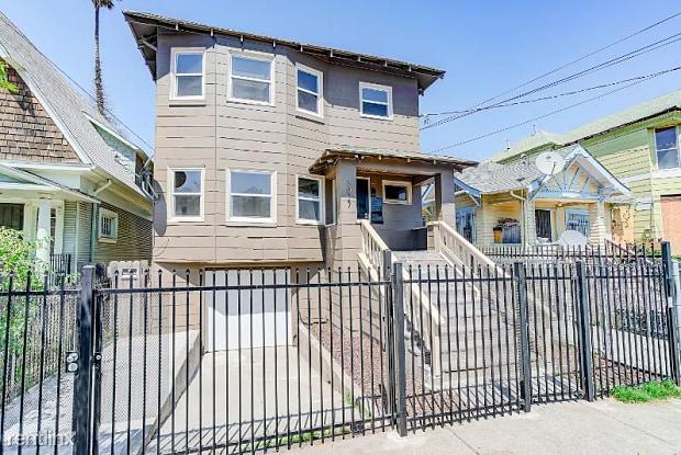 3027 Filbert St 4 - 3027 Filbert Street, Oakland, CA 94608