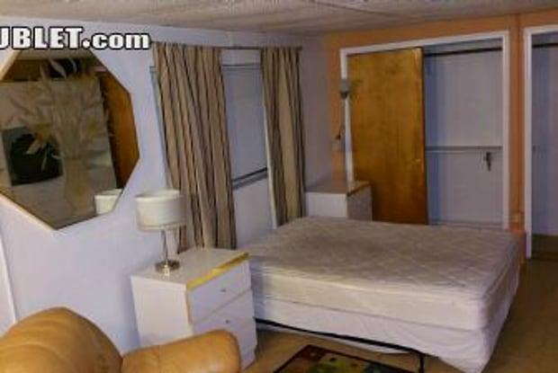 3106 Fillmore - 3106 Fillmore Street, Hollywood, FL 33021